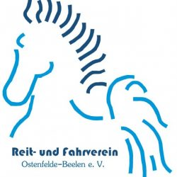 RV Ostenfelde-Beelen